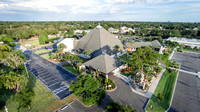St. Jerome Church – Largo, FL