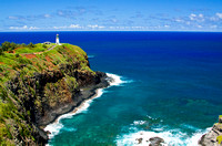 Kilauea Point Lighthouse