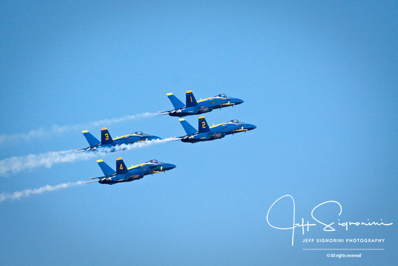Blue Angels 9